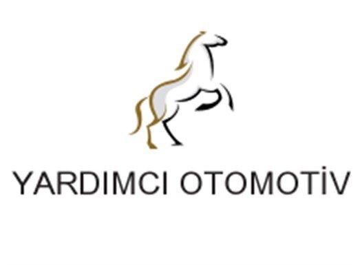 YARDIMCI OTOMOTİV/TORBALI