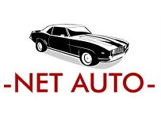 Net Auto