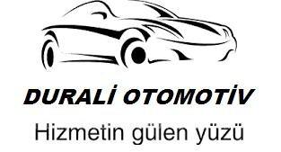 DURALİ OTOMOTİV SERİK