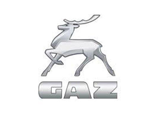 GAZ GRUP ÇİVİCAN  OTOMOTİV