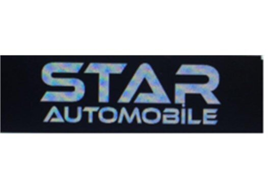 STAR AUTOMOBİLE