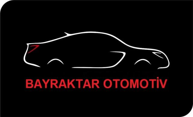 BAYRAKTAR OTOMOTİV