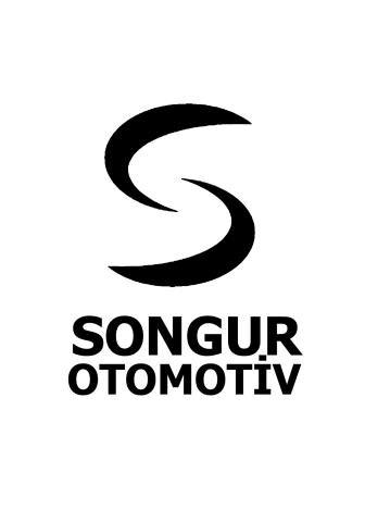 SONGUR OTOMOTİV