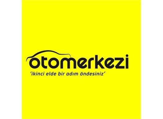 otomerkezi.net