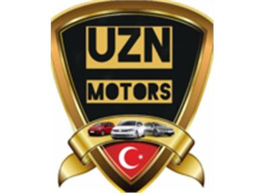 UZUN MOTORS