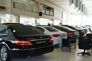 Auto Plaza Auto: müşteri yorumları, araç seçimi, adres