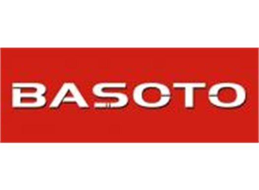 BAŞOTO