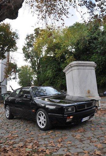 https://arbimg1.mncdn.com/GaleriHaber//Content/Images/Gallery/Photos/Photo/35005/20170217155018048_Maserati%20Ghibli%20Gorseli%203.jpg