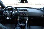 Jaguar XE 2.0d R-Sport
