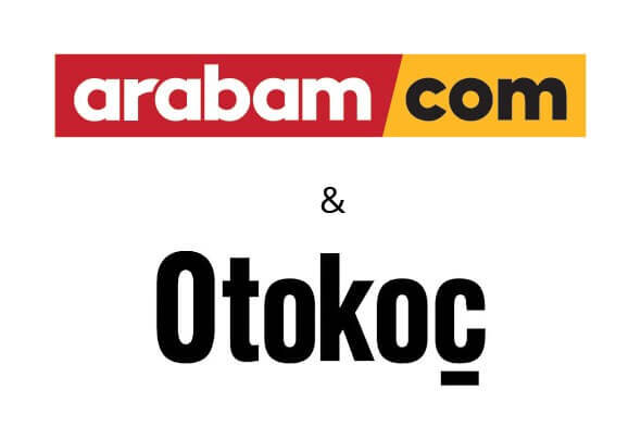 Otokoç ve Birmot İkinci El Araç İlanlarını Artık arabam.com'da Bulabilirsiniz