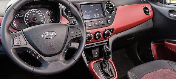 Hyundai i10 Alınır mı?