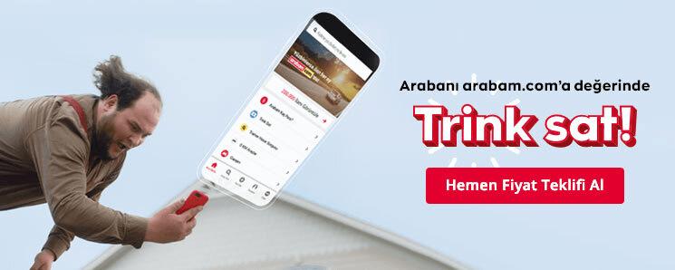 https www arabam com