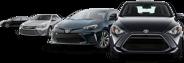 https://arbimg1.mncdn.com/assets2/dist/img/buy-now/cars.png?v=20200916131405