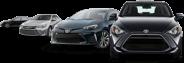 https://arbimg1.mncdn.com/assets2/dist/img/buy-now/cars.png?v=20201001164036