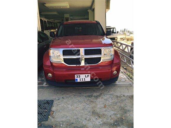 2. Sahibinden satılık muhayyer araç