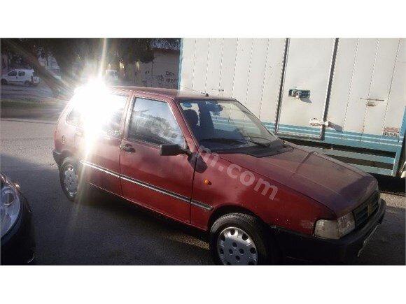 FIAT UNO 1995 MODEL 70S