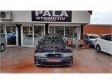 BMW 5 Serisi 520i Standart İkinci El Araba Fiyatları   Arabam.com