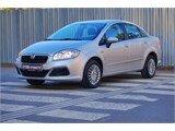 Fiat Linea 1.3 Multijet Pop İkinci El Araba Fiyatları | Arabam.com