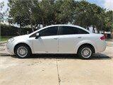 Fiat Linea 1.3 Multijet Active Plus İkinci El Araba Fiyatları   Arabam.com