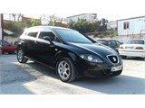 Seat Leon 1.6 Reference İkinci El Araba Fiyatları   Arabam.com