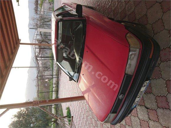 Sahibinden satılık Toyota Corallo orjinaldir