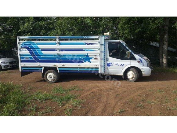 Araç temiz 2011 model 200 ps gerçek alıcılar arasın 05388676970