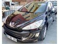 Temiz peugeot 308 Manuel 110 hp
