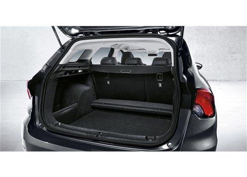 Fiat Egea 1.6 16V MultiJet II Start&Stop Lounge Plus DCT