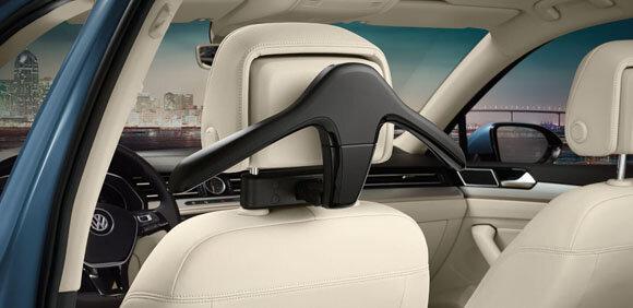 Volkswagen Passat 1.4 TSI BMT Comfortline Manuel