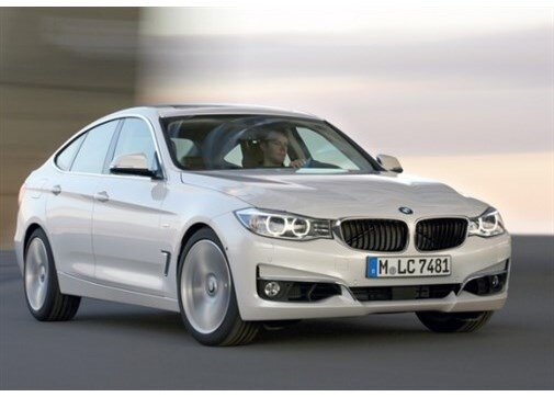 BMW 3 Serisi 320d xDrive Techno Plus Otomatik