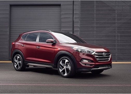 Sıfır Hyundai Fiyatları Ve Paketleri