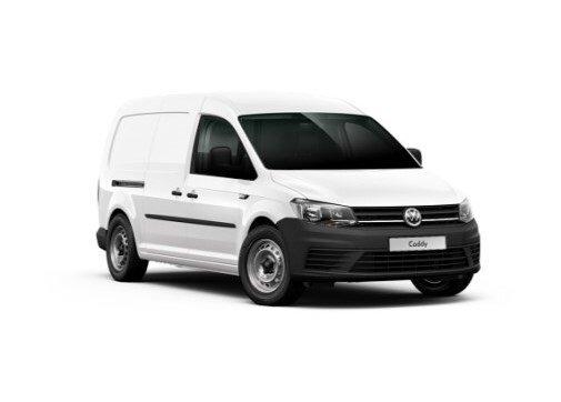 Sifir Volkswagen Caddy Fiyatlari Ve Paketleri